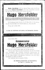 Neue Freie Presse 19240315 Seite: 19