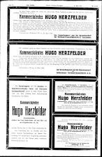 Neue Freie Presse 19240315 Seite: 20