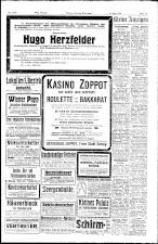 Neue Freie Presse 19240315 Seite: 21