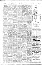 Neue Freie Presse 19240315 Seite: 22