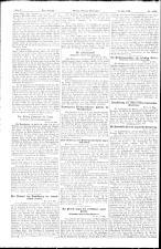 Neue Freie Presse 19240315 Seite: 24