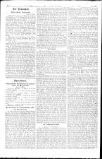 Neue Freie Presse 19240315 Seite: 26