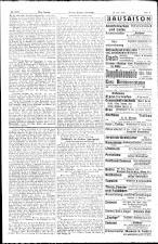 Neue Freie Presse 19240315 Seite: 27