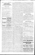 Neue Freie Presse 19240315 Seite: 28