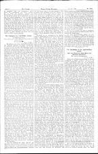Neue Freie Presse 19240315 Seite: 2