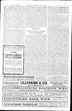 Neue Freie Presse 19240315 Seite: 30