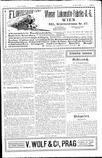 Neue Freie Presse 19240315 Seite: 31