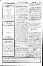 Neue Freie Presse 19240315 Seite: 32
