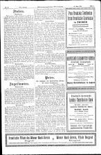 Neue Freie Presse 19240315 Seite: 33