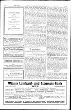 Neue Freie Presse 19240315 Seite: 34