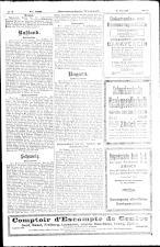 Neue Freie Presse 19240315 Seite: 35