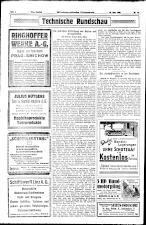 Neue Freie Presse 19240315 Seite: 36