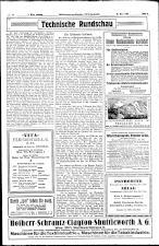 Neue Freie Presse 19240315 Seite: 37