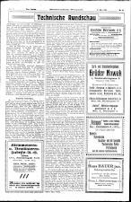 Neue Freie Presse 19240315 Seite: 38
