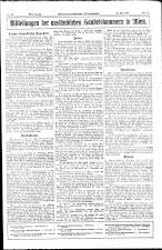 Neue Freie Presse 19240315 Seite: 39