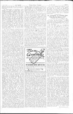 Neue Freie Presse 19240315 Seite: 3