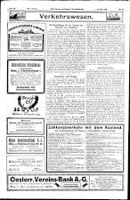 Neue Freie Presse 19240315 Seite: 40
