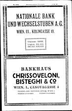 Neue Freie Presse 19240315 Seite: 41