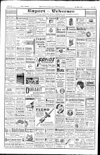 Neue Freie Presse 19240315 Seite: 42