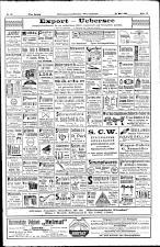 Neue Freie Presse 19240315 Seite: 43