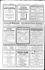 Neue Freie Presse 19240315 Seite: 44