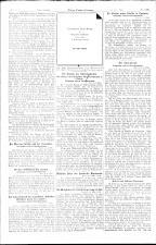 Neue Freie Presse 19240315 Seite: 4