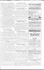 Neue Freie Presse 19240315 Seite: 5
