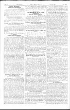 Neue Freie Presse 19240315 Seite: 6