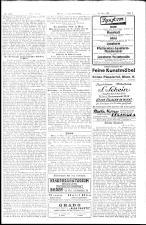 Neue Freie Presse 19240315 Seite: 7