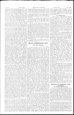 Neue Freie Presse 19240315 Seite: 8