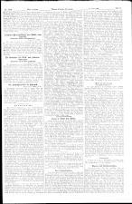 Neue Freie Presse 19240315 Seite: 9