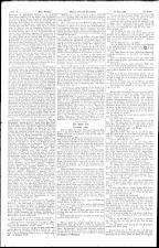 Neue Freie Presse 19240316 Seite: 10