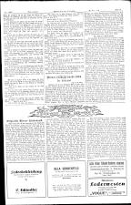 Neue Freie Presse 19240316 Seite: 11