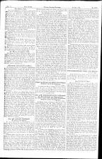 Neue Freie Presse 19240316 Seite: 12
