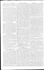 Neue Freie Presse 19240316 Seite: 14