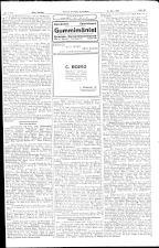 Neue Freie Presse 19240316 Seite: 15