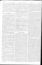 Neue Freie Presse 19240316 Seite: 16