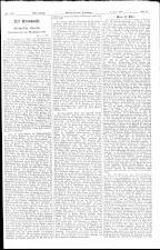 Neue Freie Presse 19240316 Seite: 17
