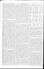 Neue Freie Presse 19240316 Seite: 18