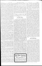 Neue Freie Presse 19240316 Seite: 19