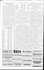 Neue Freie Presse 19240316 Seite: 20