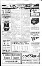 Neue Freie Presse 19240316 Seite: 21