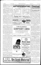Neue Freie Presse 19240316 Seite: 22