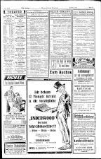 Neue Freie Presse 19240316 Seite: 23