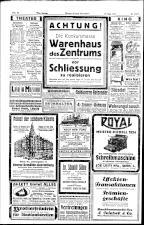 Neue Freie Presse 19240316 Seite: 24
