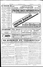 Neue Freie Presse 19240316 Seite: 25