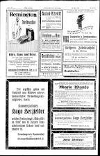 Neue Freie Presse 19240316 Seite: 26