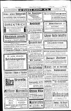 Neue Freie Presse 19240316 Seite: 27