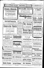 Neue Freie Presse 19240316 Seite: 28