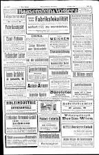 Neue Freie Presse 19240316 Seite: 29